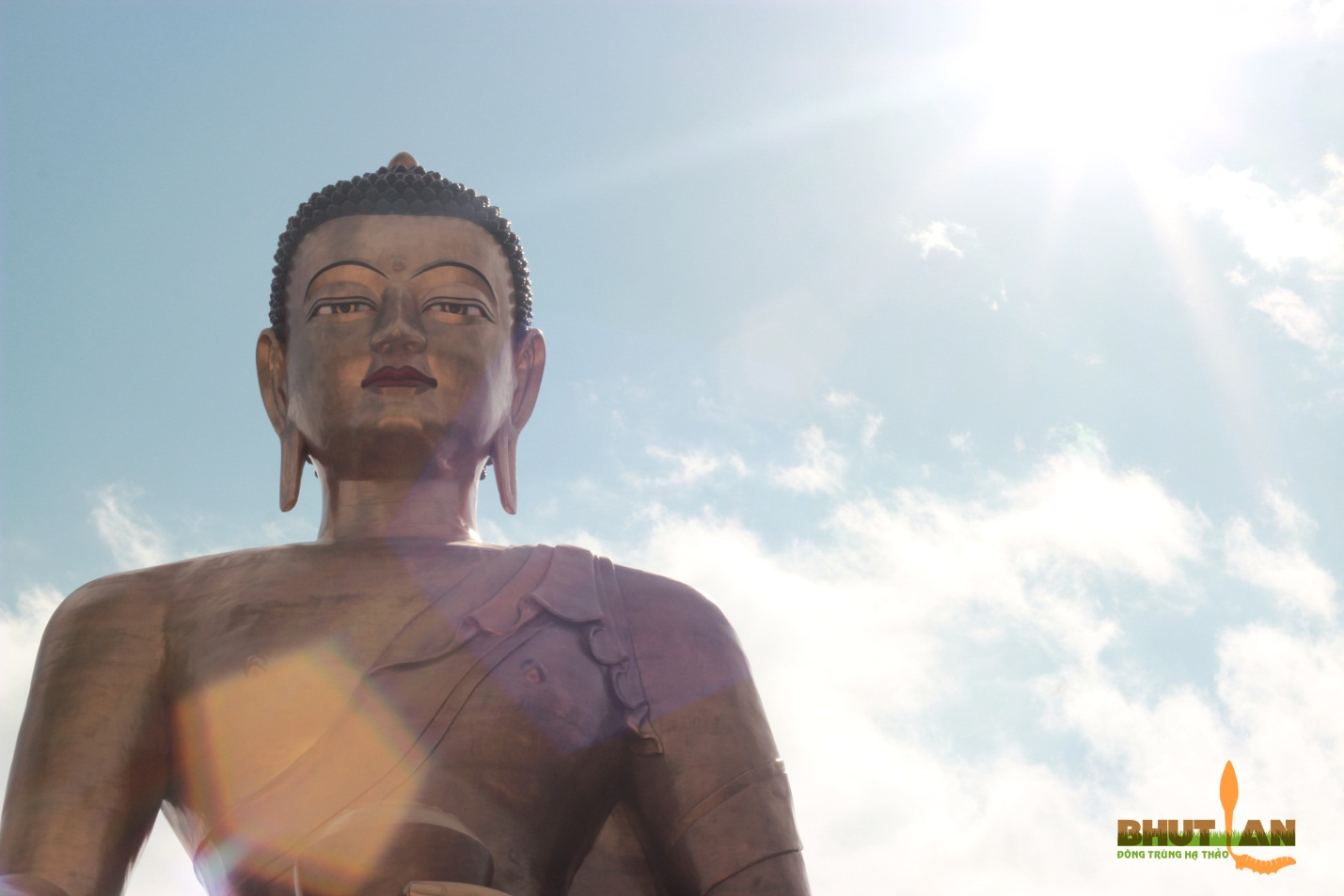 buddha-point-bhutan