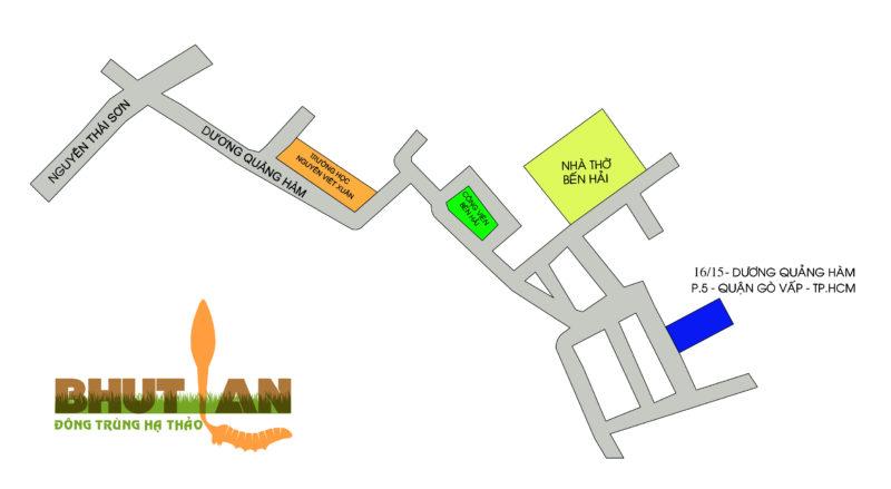 maps-dong-trung-ha-thao-e1471881612383