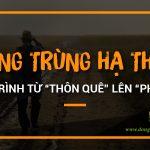dong-trung-ha-thao-la-gi-va-hanh-trinh-tu-thon-que-len-pho-lon